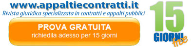 AppaltieContratti.it