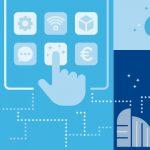 Gare SPC Consip e Agenda Digitale Italiana: contributi, servizi, contenuti e date