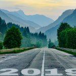 L'avvio del 2019, tra decreto semplificazione, legge di bilancio e attesa per il nuovo Codice