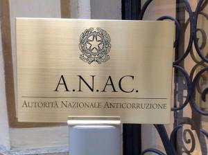 ANAC  su Bracciano