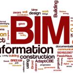 Sintesi dei dati del Rapporto OICE sulle gare BIM 2018