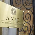 Delibera ANAC del 27 luglio 2021, n. 591
