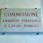 G7, deroghe al codice appalti: il parere della Commissione ambiente