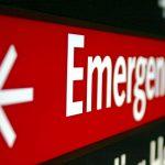 Ma di cosa parliamo quando, nei provvedimenti emergenziali, parliamo della determina a contrarre?