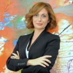 Laura Fioravanti