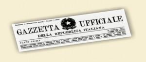 Gazzetta-gratis