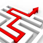 Dalle Linee guida ANAC n. 4 al previsto regolamento attuativo del codice appalti