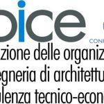 Equo compenso, OICE: professionisti e società di ingegneria stremati dai ritardi dei pagamenti e dallo split payment