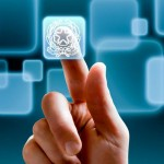 piano triennale per l'informatica