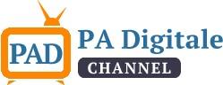 PA_Digitale