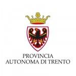 Provincia di Trento: le novità determinate dall'emergenza Covid-19: dalle ordinanze alla l.p. 2/2020 di accelerazione degli appalti pubblici