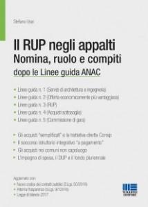 RUP2016