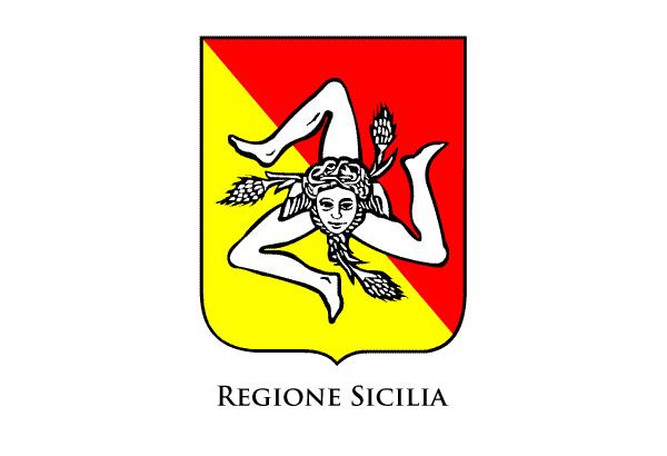 prezzario regione sicilia