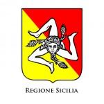 Sicilia: Decreto assessoriale per l'organizzazione ed il funzionamento dell'Ufficio Speciale per la progettazione