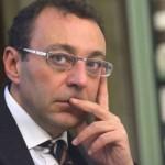 Decreto Correttivo codice appalti: l'intervento del relatore Stefano Esposito