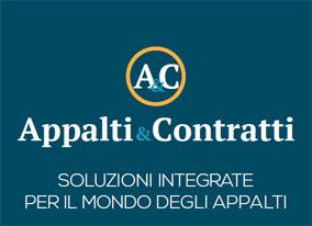 Servizi_integrati_appalti_e_contratti