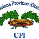 Sbloccacantieri: nota di lettura UPI delle norme contenute all'articolo 1 che interviene con modifiche al Codice degli Appalti