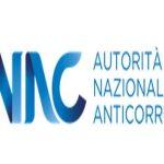 ANAC - Delibera 12 maggio 2021, n.390