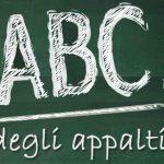 Il sistema dinamico di acquisizione della pubblica amministrazione (SDAPA)