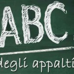 ACB degli appalti