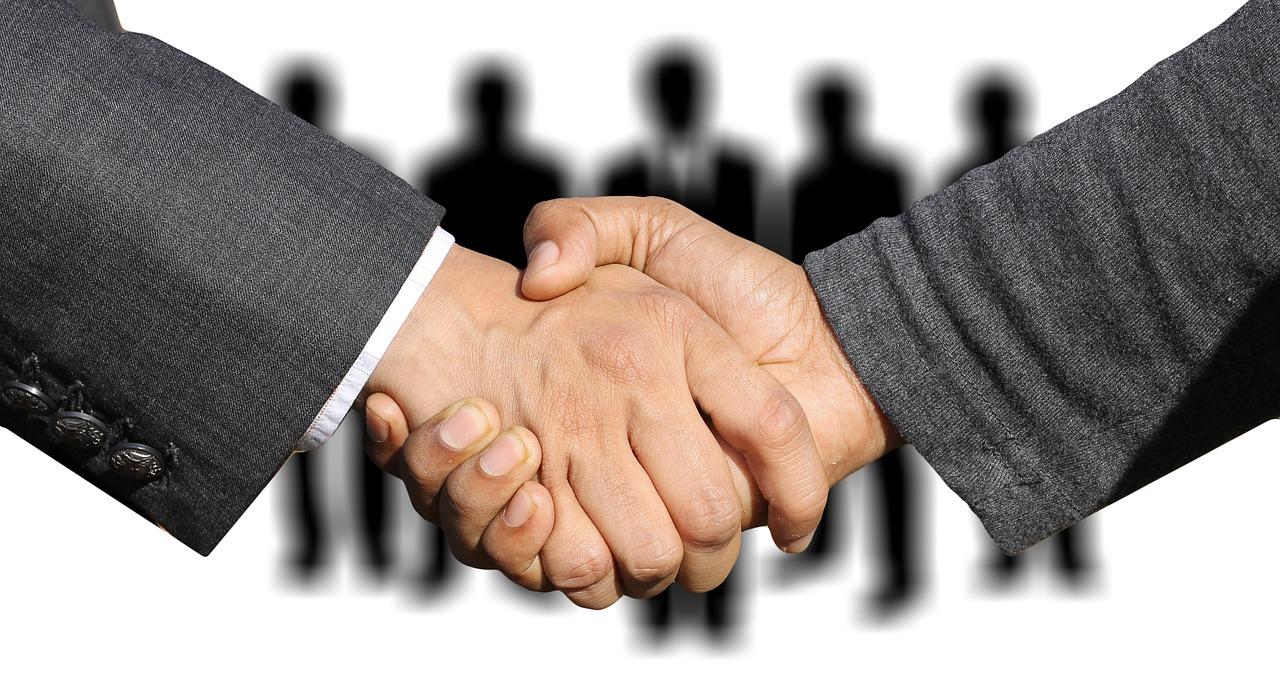 accordo quadro