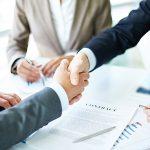 Appalti, la disciplina delle modifiche contrattuali durante il periodo di efficacia