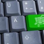 Il piano d'azione per gli acquisti verdi di regione Lombardia