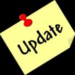 Linee guida n. 4 aggiornate a seguito dell'entrata in vigore della legge 14 giugno 2019 n. 55
