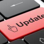 Procedure sotto soglia: aggiornate le FAQ ANAC alle linee guida n. 4