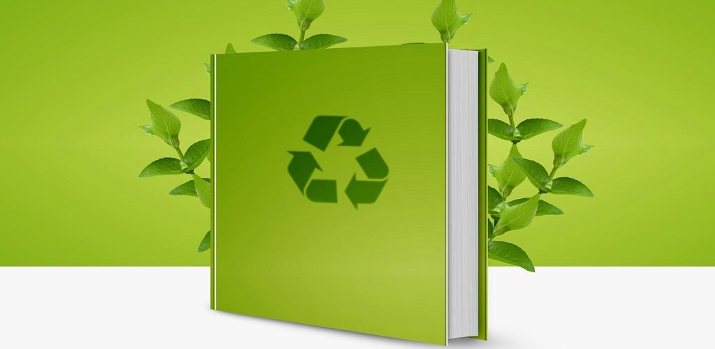 Iscrizione all'Albo Nazionale dei Gestori Ambientali: cumulabilità, per i singoli componenti di un'ATI, delle singole classi di iscrizione all'Albo