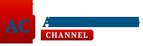anticorruzione-channel