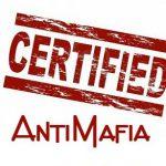 I soggetti da sottoporre ai controlli antimafia in caso di consorzio
