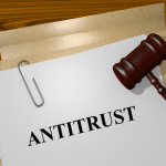 L'accertamento di illeciti antitrust determina l'estromissione dalla procedura di gara