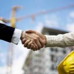 Decreto correttivo del codice degli appalti: la latitudine applicativa del nuovo soccorso istruttorio integrativo non oneroso