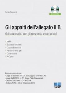 appalti_all_II_b
