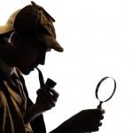 Appalti sospetti, la questione dei poteri dell'ANAC