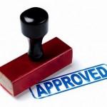 Decreto sblocca cantieri approvato definitivamente dalla Camera