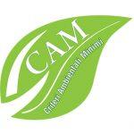 Ridefiniti alcuni CAM (Criteri ambientali minimi) da utilizzare negli