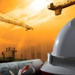 CdS: no al soccorso istruttorio sul progetto tecnico