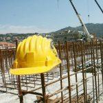 ITACA - Linee di indirizzo sicurezza e salute in cantiere in emergenza Covid-19