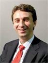 Mario Caputi