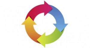 ciclo_di_vita
