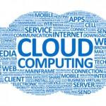 Servizi cloud - differimento termini iscrizione marketplace AgID