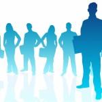 I contratti continuativi di cooperazione alla luce della recente giurisprudenza