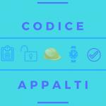 Codice appalti, conclusa consultazione online su regolamento del MIT