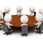 commissione di gara