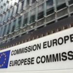 COVID-19: lettera della Commissione europea in materia di libera circolazione dei cittadini e dei lavoratori nell'attuale fase pandemica