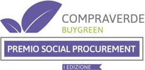 acquisti sostenibili
