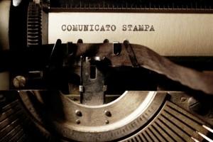 comunicato-stampa-old-640x427