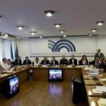 Conferenza delle Regioni: audizione su nuova disciplina contratti pubblici